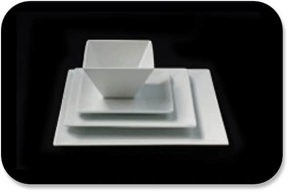 lubiana-square